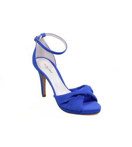 crbp00454-sandalia-alta-retorcida-frente-azul-1