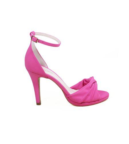crbp00454-sandalia-alta-retorcida-frente-pink-2