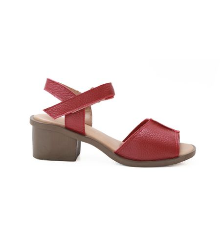 crbt00900-sandalia-uma-tira-costura-vermelho-2