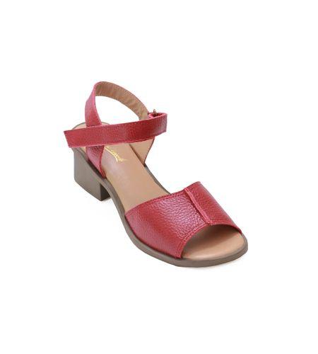 crbt00900-sandalia-uma-tira-costura-vermelho-1