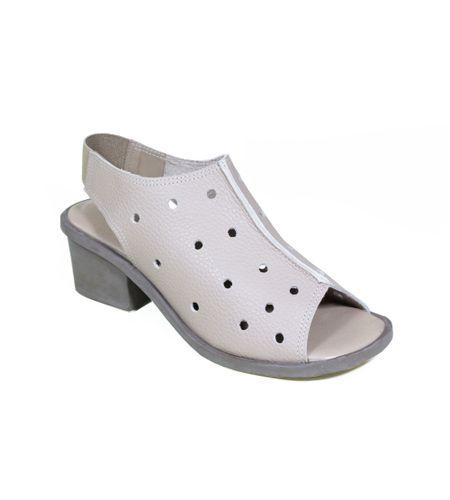 crbt00910-sandalia-couro-elastico-atras-bege-1