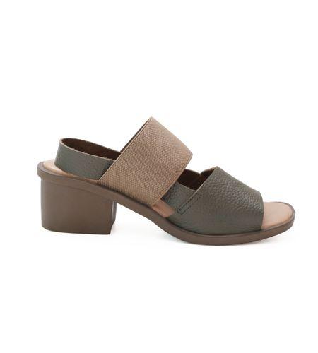 crbt00920-sandalia-tira-com-elastico-verde-2