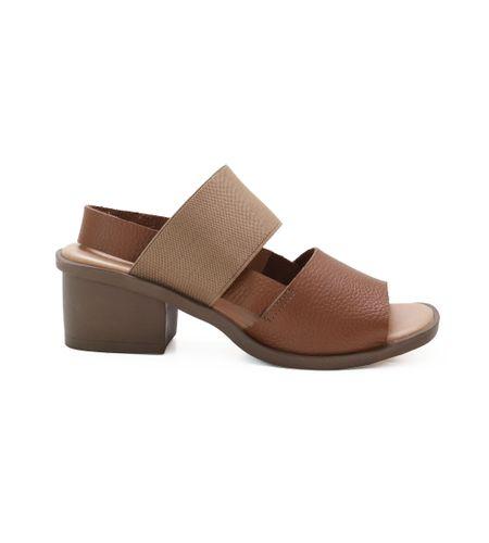 crbt00920-sandalia-tira-com-elastico-marrom-2