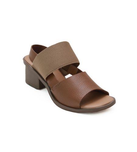 crbt00920-sandalia-tira-com-elastico-marrom-1