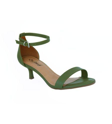 crbz00644-sandalia-baixa-basica-verde-1