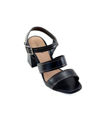 crcf00426-sandalia-3-tiras-pesponto-preto-1