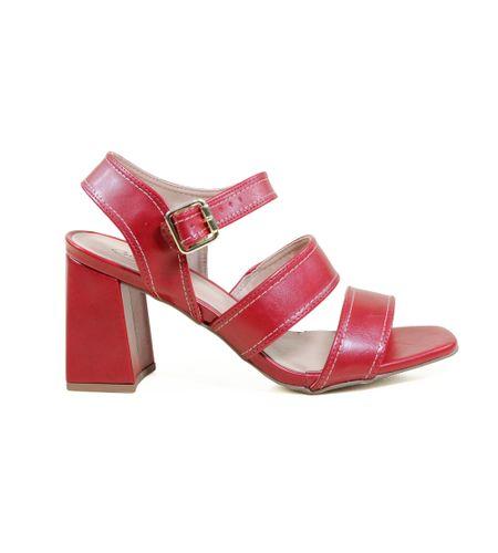 crcf00426-sandalia-3-tiras-pesponto-vermelho-2