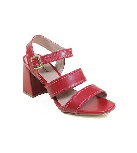 crcf00426-sandalia-3-tiras-pesponto-vermelho-1