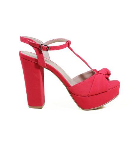 crcf00809-sandalia-tira-com-no-vermelho-2
