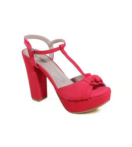 crcf00809-sandalia-tira-com-no-vermelho-1