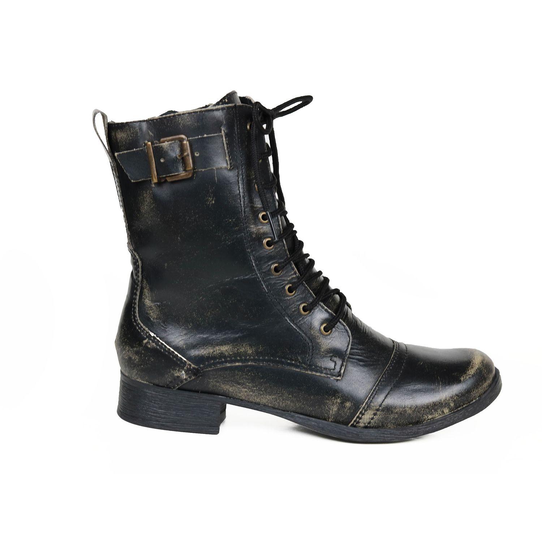 cr2100004-bota-cano-medio-estonado-preto-2