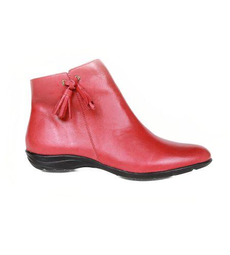 cr2101220-bota-cano-curto-barbicacho-vermelho-2