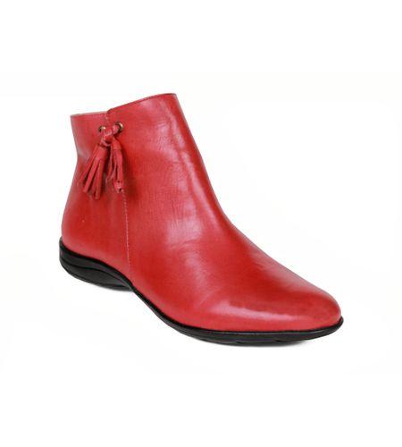 cr2101220-bota-cano-curto-barbicacho-vermelho-1