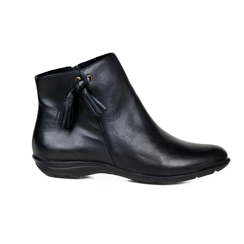 cr2101220-bota-cano-curto-barbicacho-preto-2