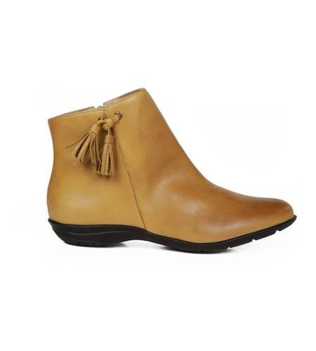 cr2101220-bota-cano-curto-barbicacho-camel-2