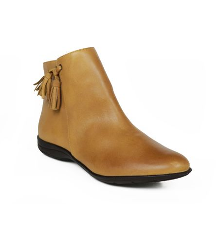 cr2101220-bota-cano-curto-barbicacho-camel-1