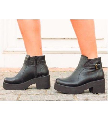 crat00229-bota-cano-curto-tratorada-couro-preto-1