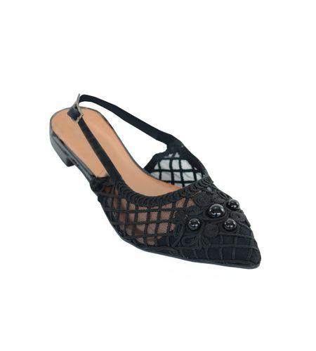 cr9300096-sapatilha-bico-fino-rendada-preto-1