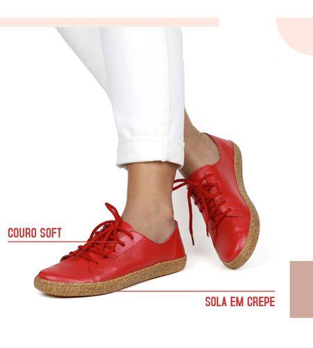 cr2100102-tenis-couro-soft-sola-crepe-vermelho-4