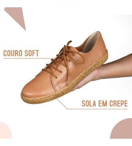 cr2100102-tenis-couro-soft-sola-crepe-mostarda-4