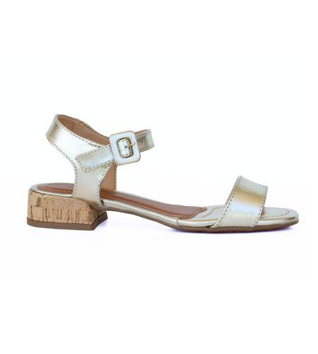crch00035-sandalia-salto-em-cortica-dourado-2