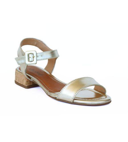 crch00035-sandalia-salto-em-cortica-dourado-1