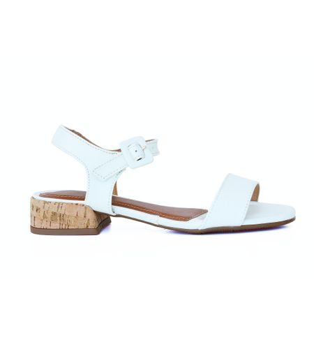 crch00035-sandalia-salto-em-cortica-branco-2