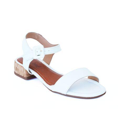 crch00035-sandalia-salto-em-cortica-branco-1