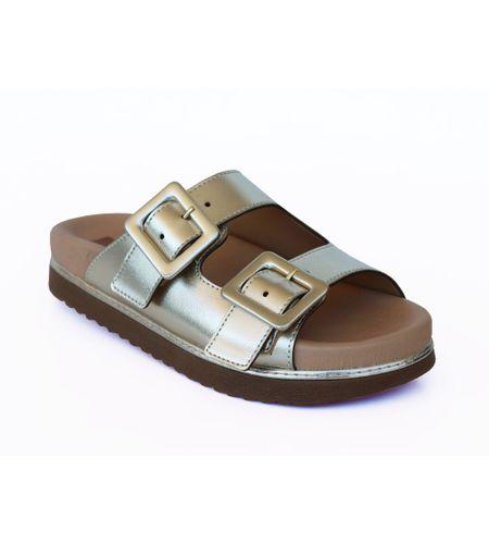 crch00765-sandalia-birken-com-fivela-dourado-1