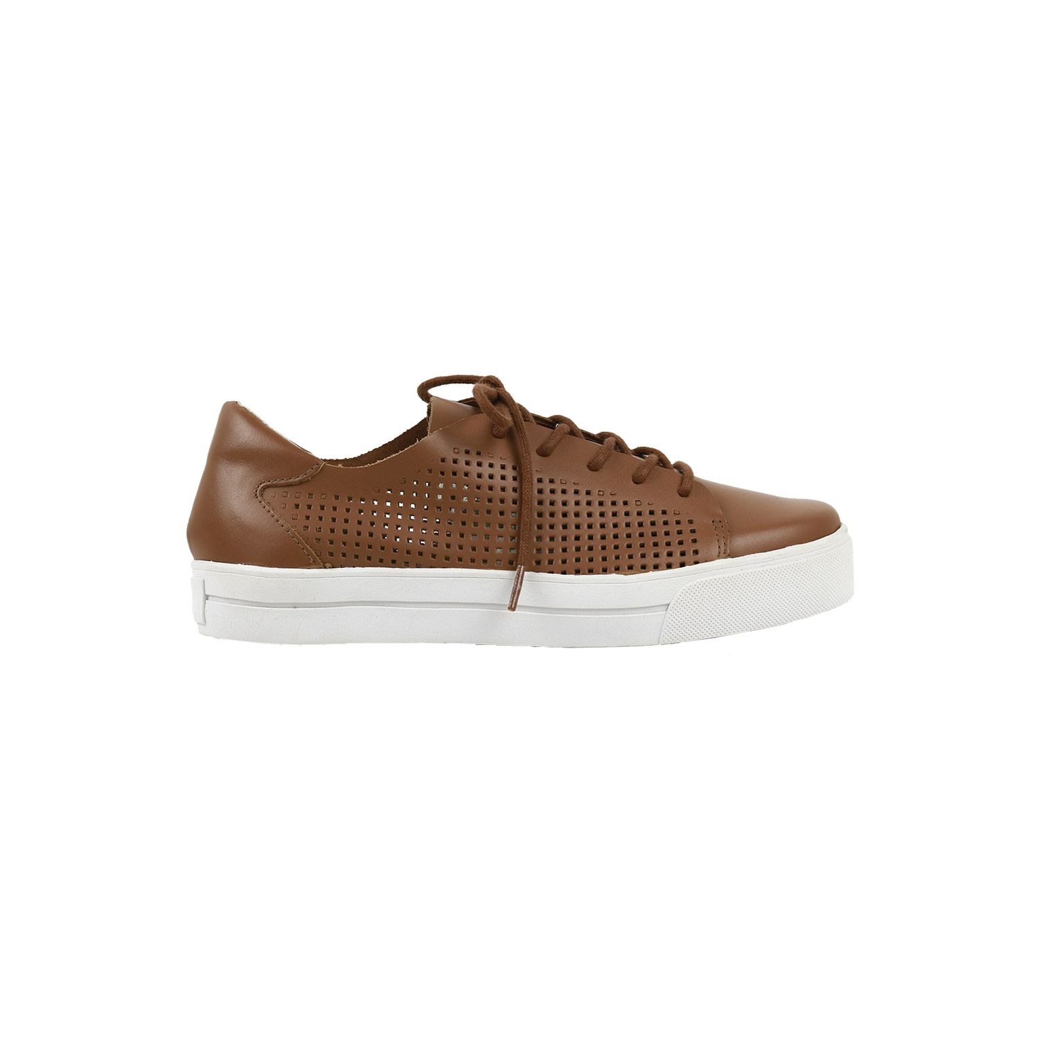 crcs00018_whisky_tenis_em_couro_a_laser_2
