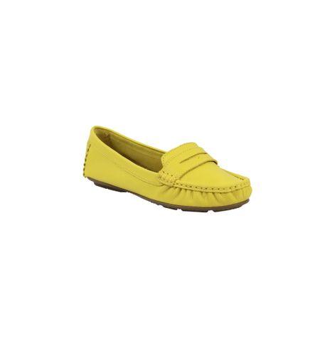 crcr03568_amarelo_mocassim_em_couro_1