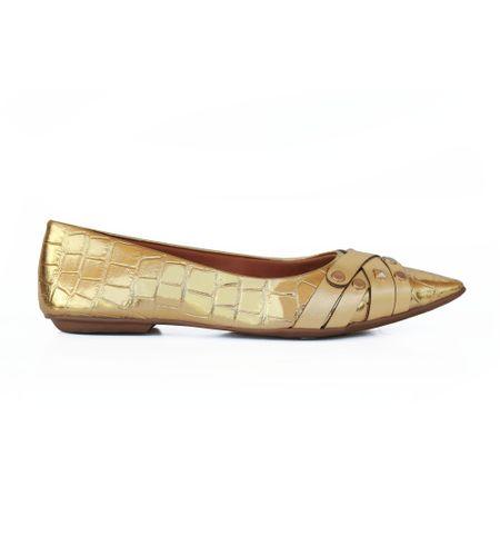 cr4700174-sapatilha-bico-fino-com-spikes-dourado-02