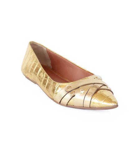 cr4700174-sapatilha-bico-fino-com-spikes-dourado-01