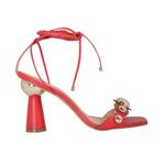 CR0500607-sandalia-vermelha-esferas--1-