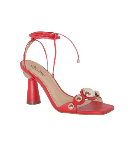 CR0500607-sandalia-vermelha-esferas--2-